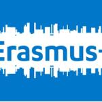 Erasmus invito alle PMI