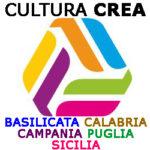 CULTURA_CREA_
