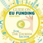 guida ai finanziamenti per il turismo 2014_2020