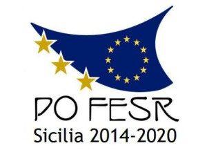 fesr_sicilia_2014_2020_n-300x217