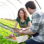 innovazione-agricoltura